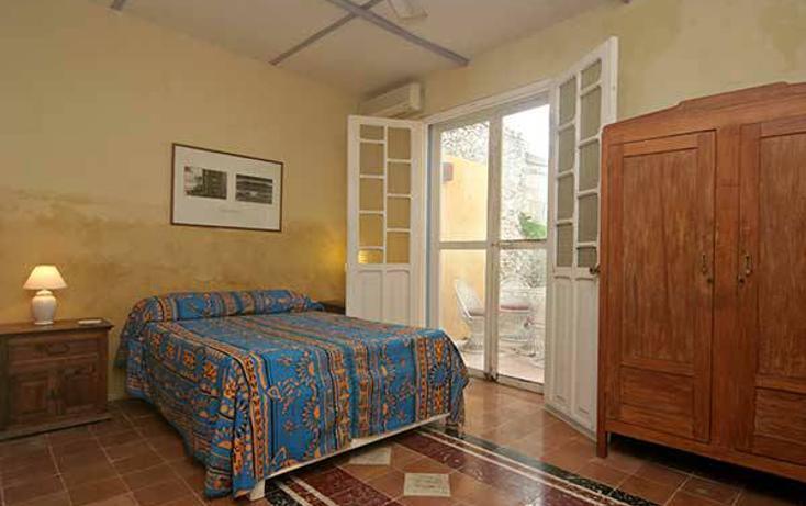 Foto de casa en venta en  , merida centro, mérida, yucatán, 1418923 No. 05