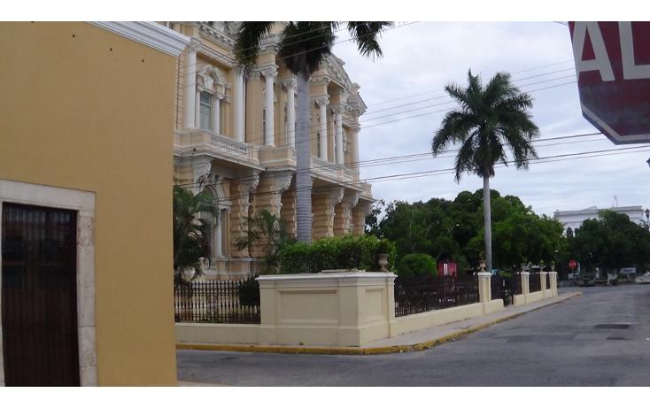 Foto de casa en venta en  , merida centro, mérida, yucatán, 1418923 No. 06