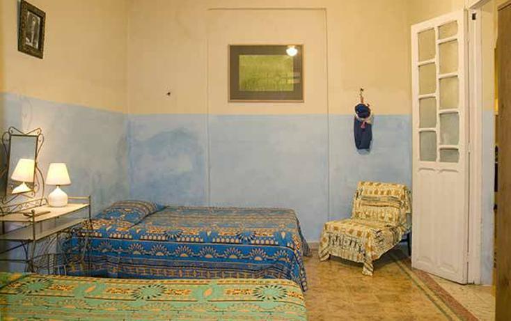 Foto de casa en venta en  , merida centro, mérida, yucatán, 1418923 No. 07