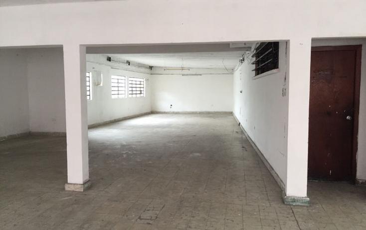 Foto de edificio en venta en  , merida centro, mérida, yucatán, 1419315 No. 02
