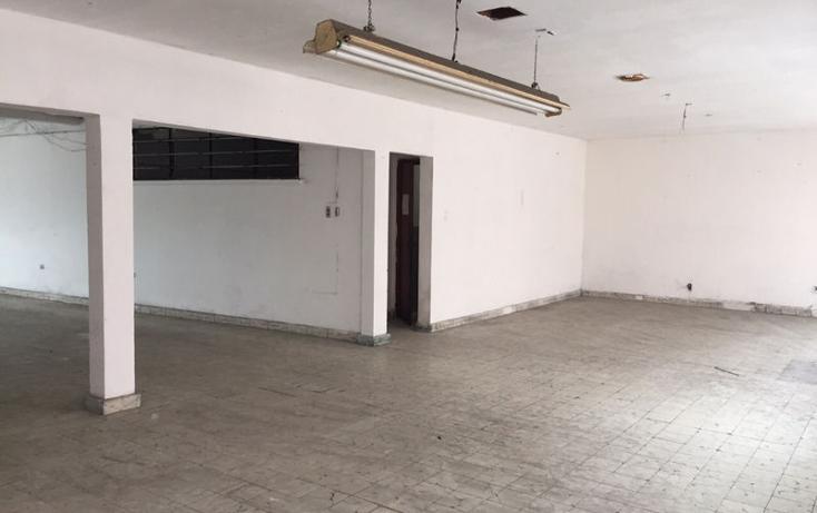 Foto de edificio en venta en  , merida centro, mérida, yucatán, 1419315 No. 03