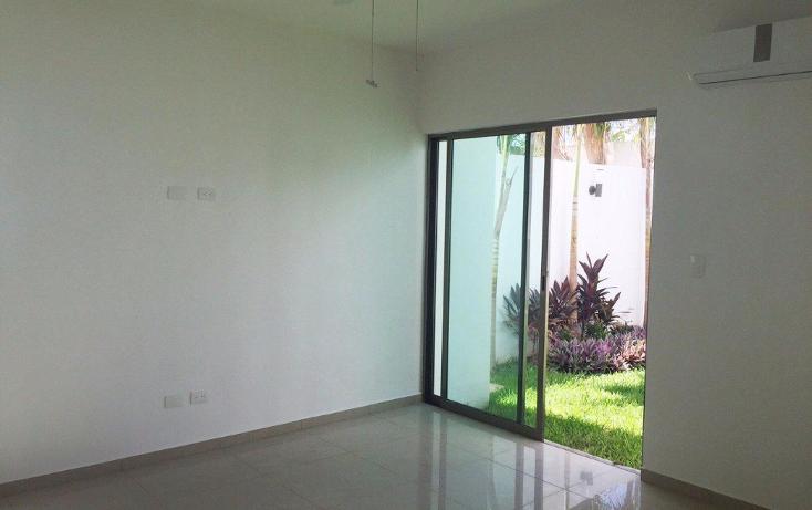 Foto de casa en venta en  , merida centro, m?rida, yucat?n, 1419365 No. 05