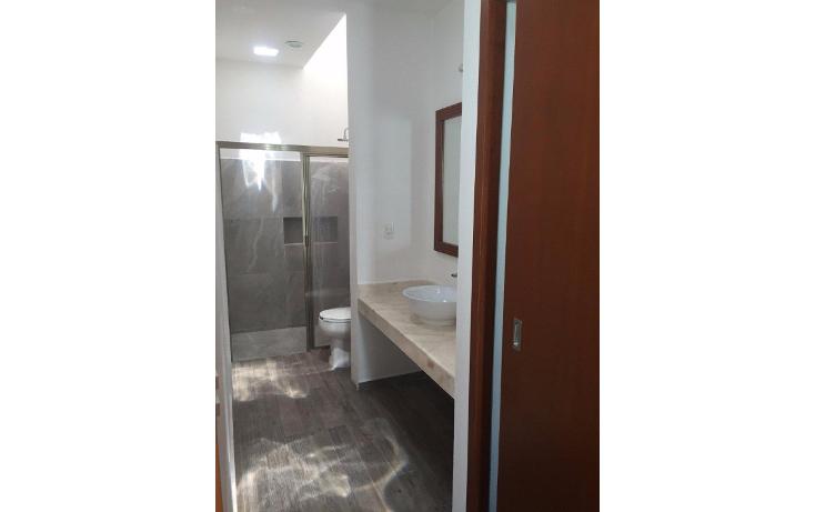Foto de casa en venta en  , merida centro, m?rida, yucat?n, 1419365 No. 06