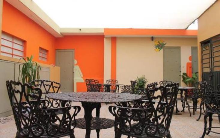 Foto de oficina en renta en  , merida centro, mérida, yucatán, 1423529 No. 02