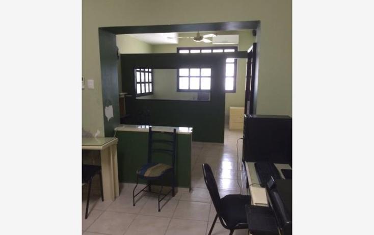 Foto de oficina en renta en  , merida centro, mérida, yucatán, 1423529 No. 04