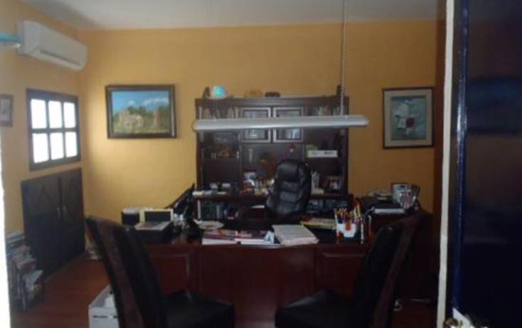 Foto de oficina en renta en  , merida centro, mérida, yucatán, 1423529 No. 06