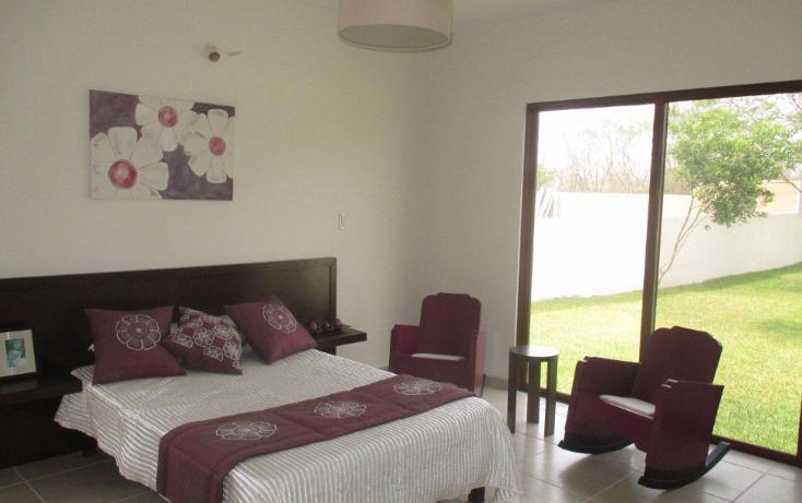 Foto de casa en venta en  , merida centro, m?rida, yucat?n, 1423913 No. 06