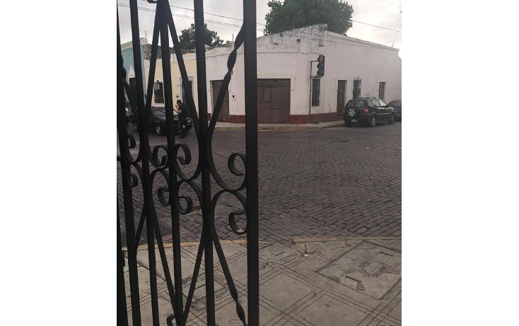 Foto de casa en venta en  , merida centro, mérida, yucatán, 1439923 No. 04
