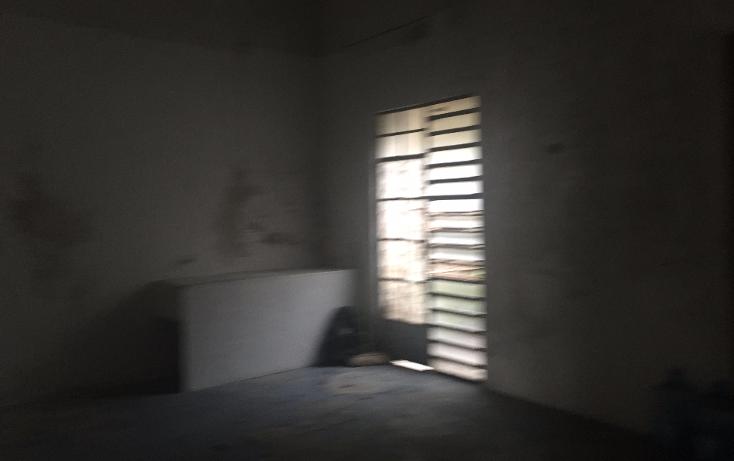 Foto de casa en venta en  , merida centro, mérida, yucatán, 1439923 No. 07