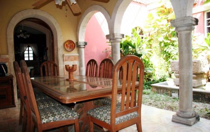 Foto de casa en venta en, merida centro, mérida, yucatán, 1453923 no 01
