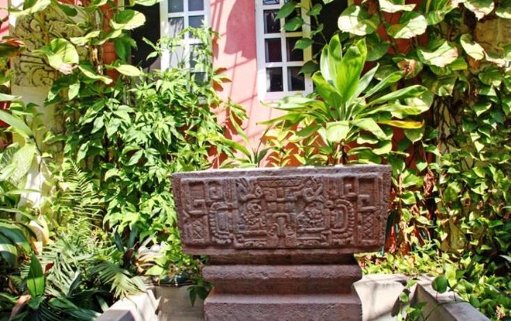 Foto de casa en venta en, merida centro, mérida, yucatán, 1453923 no 06