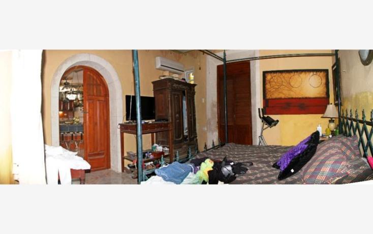 Foto de casa en venta en, merida centro, mérida, yucatán, 1453923 no 07