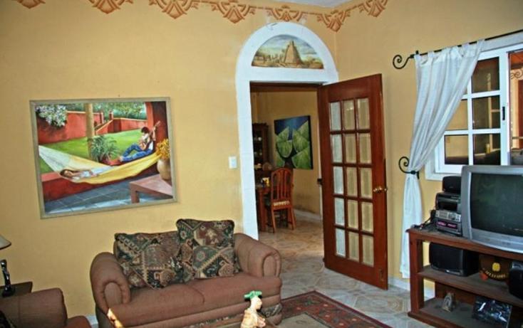 Foto de casa en venta en, merida centro, mérida, yucatán, 1453923 no 10