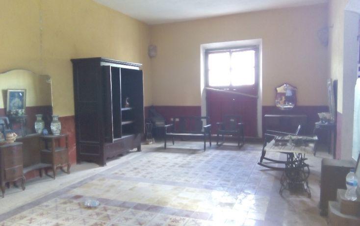 Foto de casa en venta en, merida centro, mérida, yucatán, 1454245 no 02