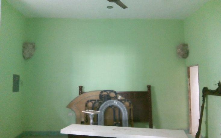 Foto de casa en venta en, merida centro, mérida, yucatán, 1454245 no 06