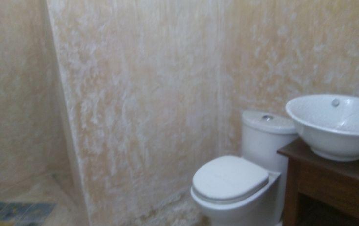 Foto de casa en venta en, merida centro, mérida, yucatán, 1454245 no 08