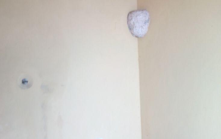Foto de casa en venta en, merida centro, mérida, yucatán, 1454245 no 11