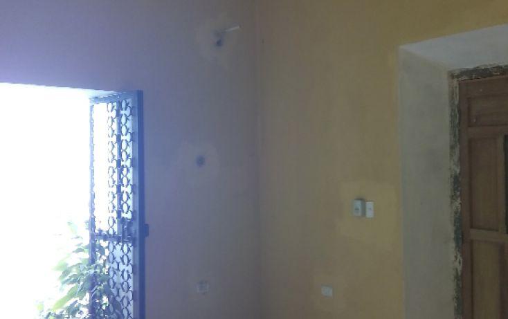 Foto de casa en venta en, merida centro, mérida, yucatán, 1454245 no 12