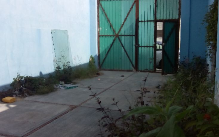 Foto de casa en venta en, merida centro, mérida, yucatán, 1454245 no 16
