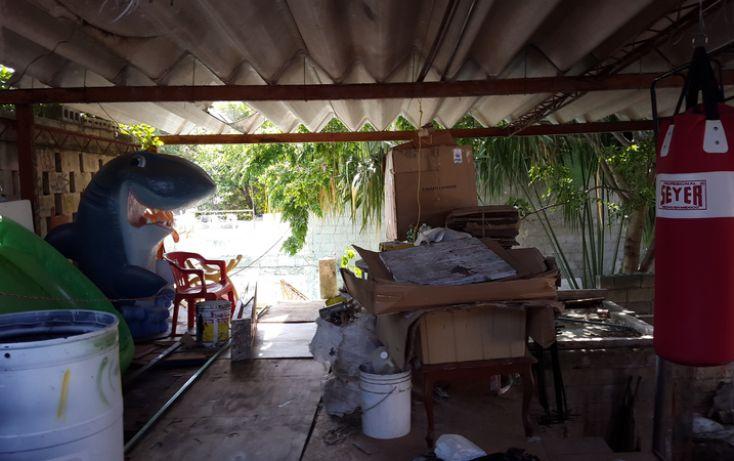 Foto de casa en venta en, merida centro, mérida, yucatán, 1457057 no 07