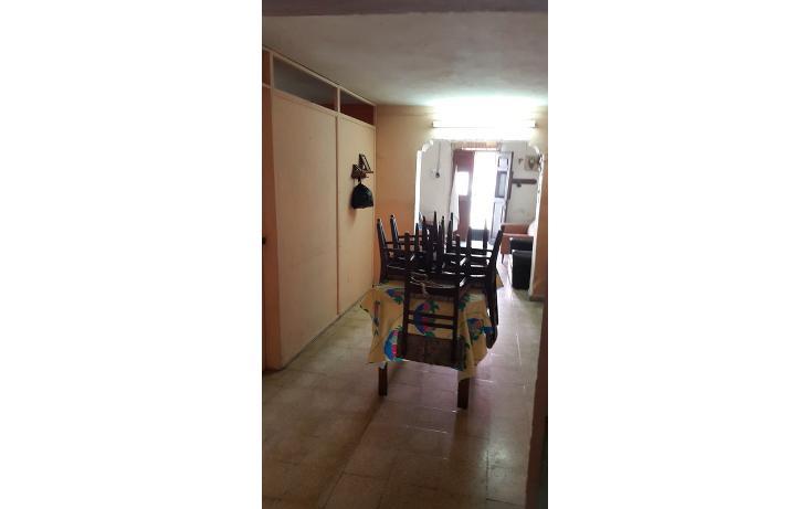 Foto de casa en venta en  , merida centro, mérida, yucatán, 1457057 No. 09