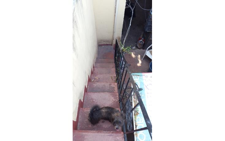 Foto de casa en venta en, merida centro, mérida, yucatán, 1457057 no 10