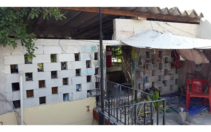 Foto de casa en venta en, merida centro, mérida, yucatán, 1457057 no 11