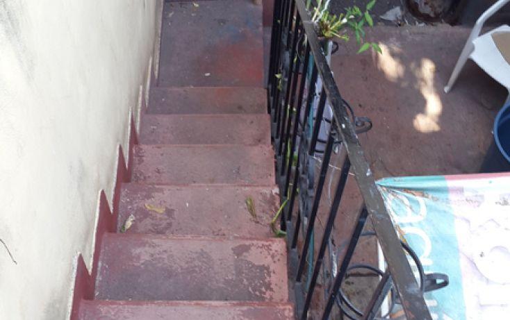 Foto de casa en venta en, merida centro, mérida, yucatán, 1457057 no 12