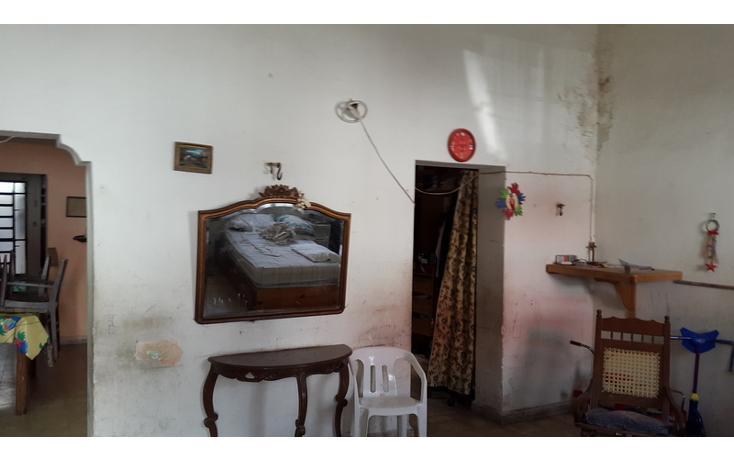 Foto de casa en venta en, merida centro, mérida, yucatán, 1457057 no 13