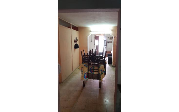 Foto de casa en venta en  , merida centro, mérida, yucatán, 1457057 No. 14
