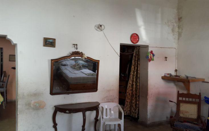 Foto de casa en venta en, merida centro, mérida, yucatán, 1457057 no 15