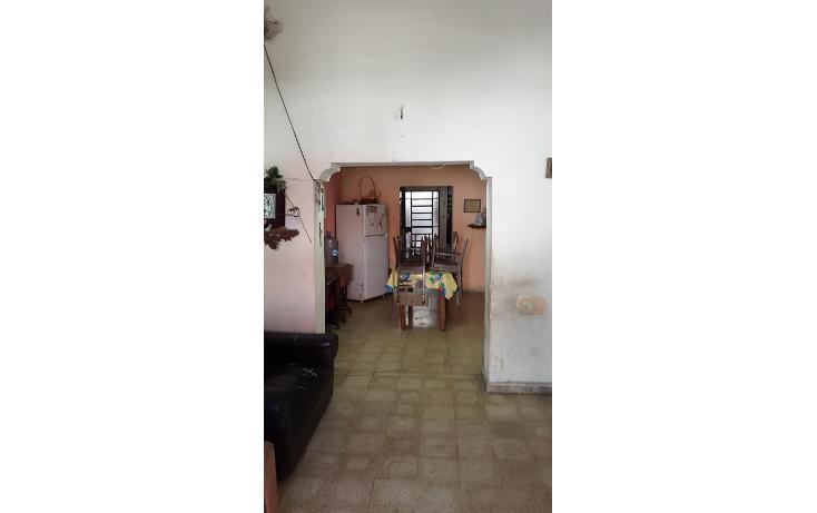 Foto de casa en venta en  , merida centro, mérida, yucatán, 1457057 No. 15