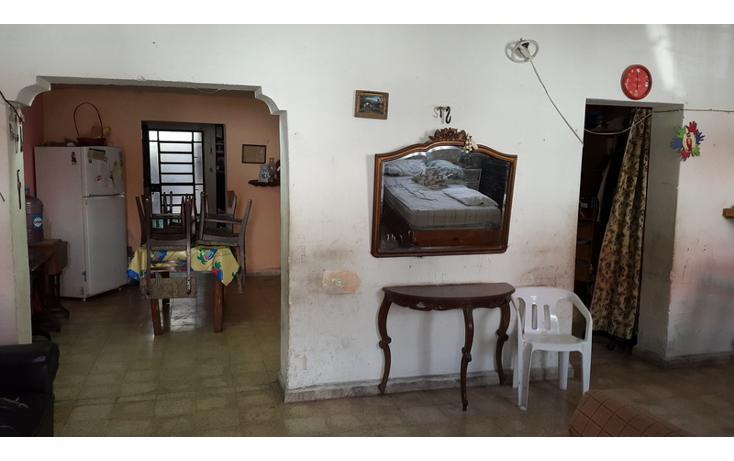 Foto de casa en venta en  , merida centro, mérida, yucatán, 1457057 No. 16