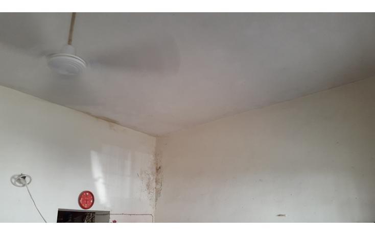 Foto de casa en venta en, merida centro, mérida, yucatán, 1457057 no 17