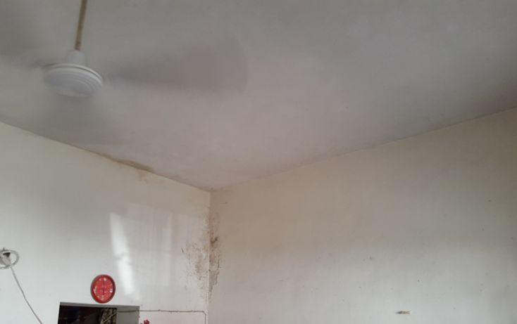 Foto de casa en venta en, merida centro, mérida, yucatán, 1457057 no 19