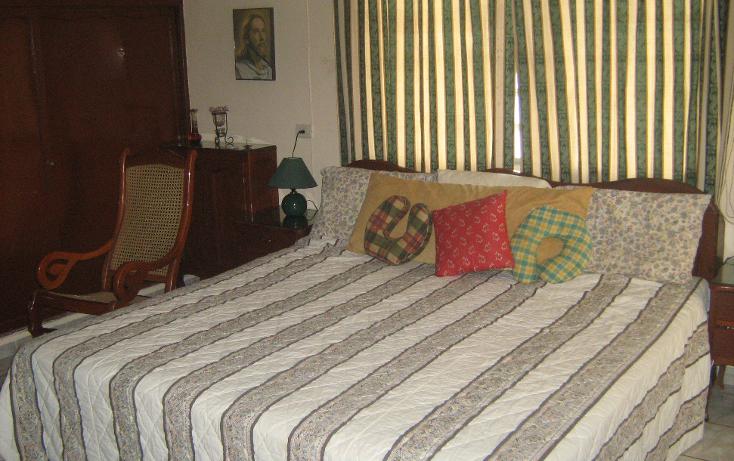 Foto de casa en venta en  , merida centro, mérida, yucatán, 1458741 No. 06