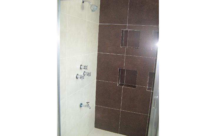Foto de casa en venta en  , merida centro, mérida, yucatán, 1458741 No. 07