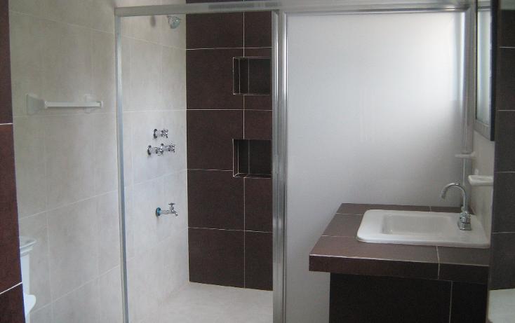 Foto de casa en venta en  , merida centro, mérida, yucatán, 1458741 No. 09