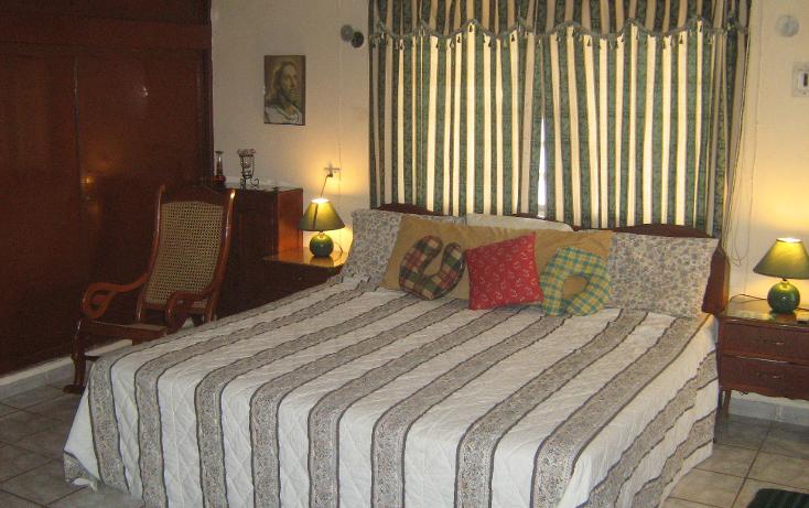 Foto de casa en venta en  , merida centro, mérida, yucatán, 1458741 No. 10