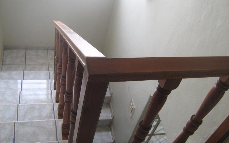 Foto de casa en venta en  , merida centro, mérida, yucatán, 1458741 No. 11