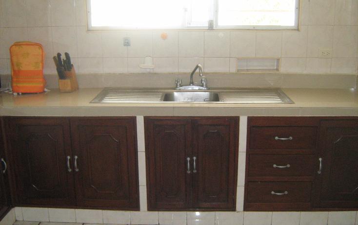 Foto de casa en venta en  , merida centro, mérida, yucatán, 1458741 No. 12