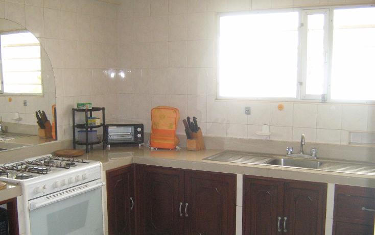 Foto de casa en venta en  , merida centro, mérida, yucatán, 1458741 No. 13