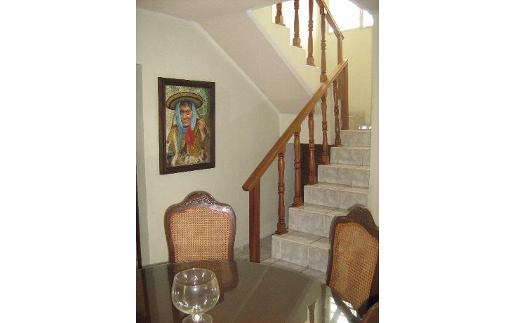 Foto de casa en venta en  , merida centro, mérida, yucatán, 1458741 No. 14