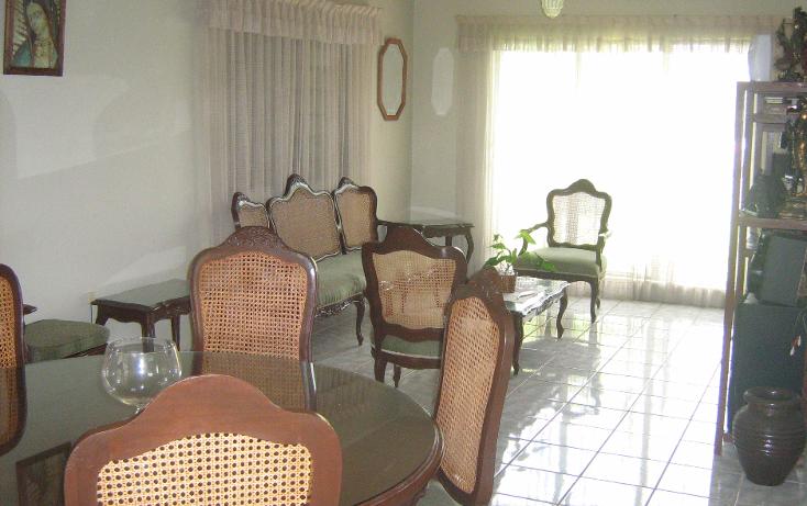 Foto de casa en venta en  , merida centro, mérida, yucatán, 1458741 No. 15