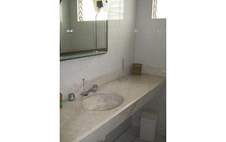 Foto de casa en venta en  , merida centro, mérida, yucatán, 1458741 No. 16