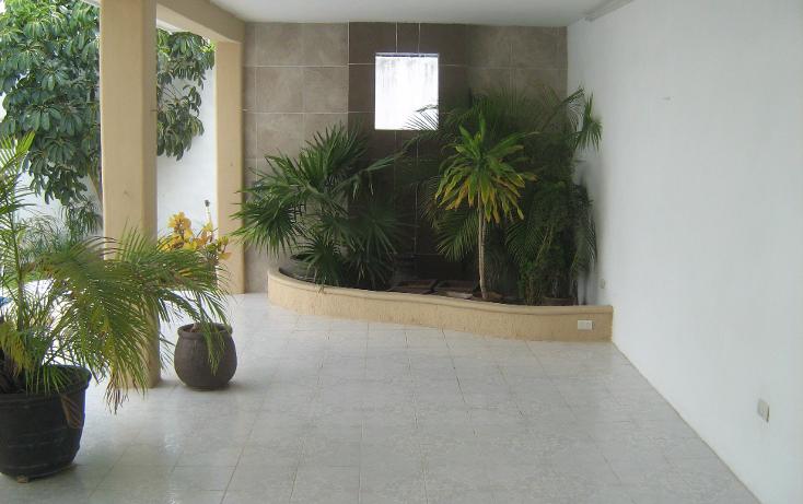 Foto de casa en venta en  , merida centro, mérida, yucatán, 1458741 No. 19