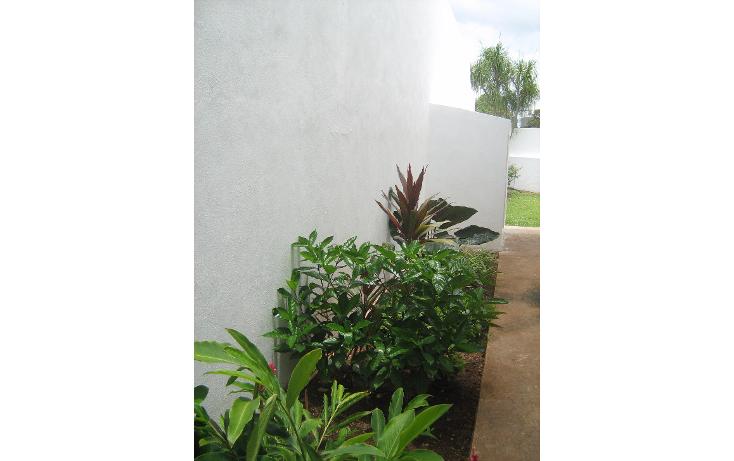 Foto de casa en venta en  , merida centro, mérida, yucatán, 1458741 No. 20
