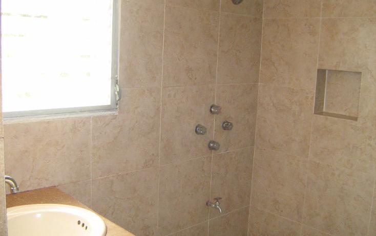 Foto de casa en venta en  , merida centro, mérida, yucatán, 1458741 No. 23