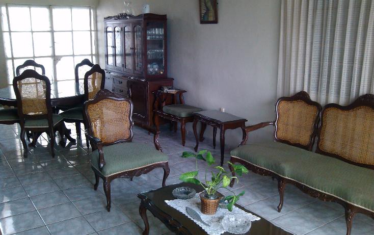 Foto de casa en venta en  , merida centro, mérida, yucatán, 1458741 No. 24