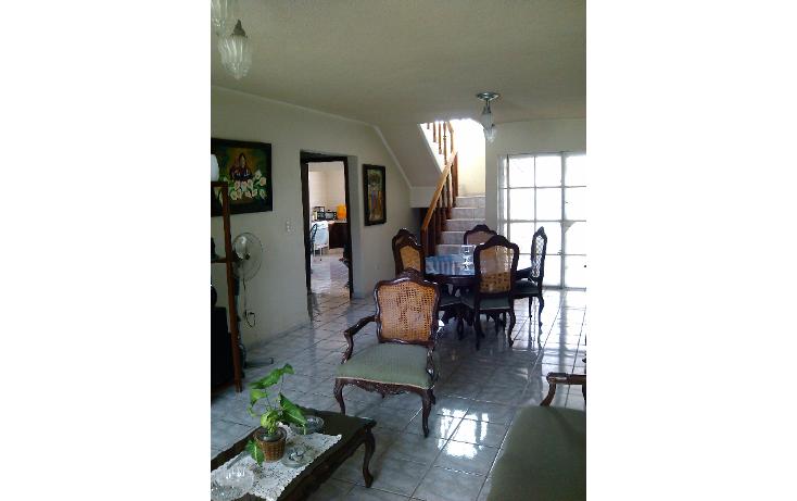Foto de casa en venta en  , merida centro, mérida, yucatán, 1458741 No. 25